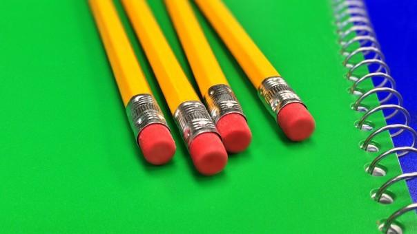 教育APP推广方案